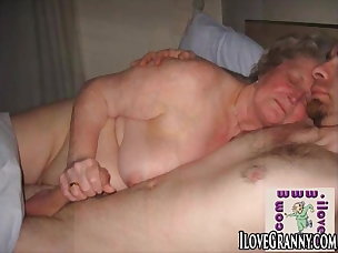 Compilation Porn Videos