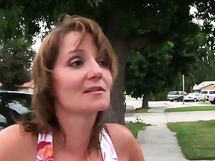Money Porn Videos