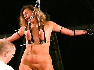 Amazing Porn Videos
