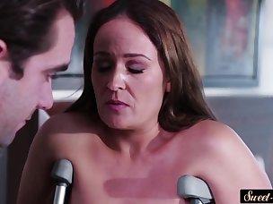 Seduction Porn Videos