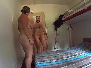 Public Porn Videos