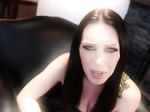 Tribbing Porn Videos