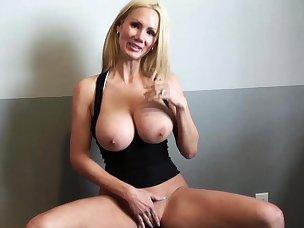 Workout Porn Videos