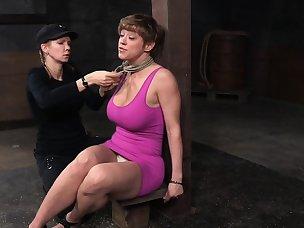 Thong Porn Videos