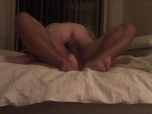 Cum on Pussy Porn Videos