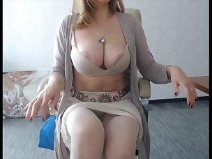 Panties Porn Videos