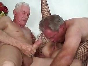 Bisexual Porn Videos